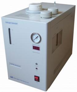 generator_wodoru_spe300hc-250x300