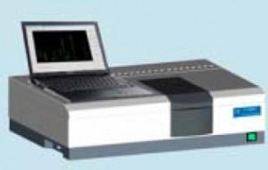 spektrofotometr_uv1900ppc-300x190